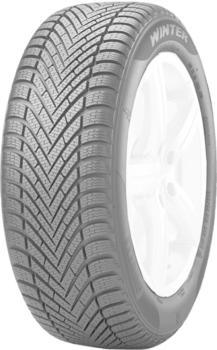Pirelli Cinturato Winter 205/45 R16 87T