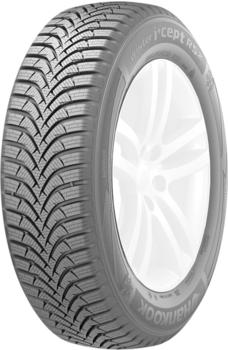 hankook-winter-icept-rs2-w452-175-80-r14-88t