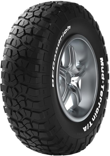 Michelin Pilot Alpin 5 ( 245/40 R19 98V XL , MO