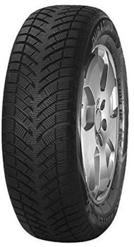 Duraturn Mozzo Winter 205/50 R17 93V