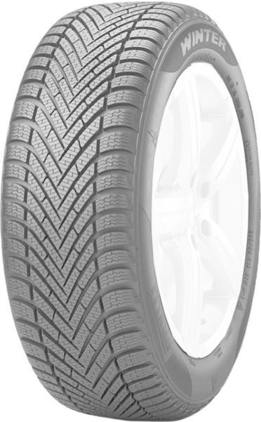 Pirelli Cinturato Winter 185/50 R16 81T