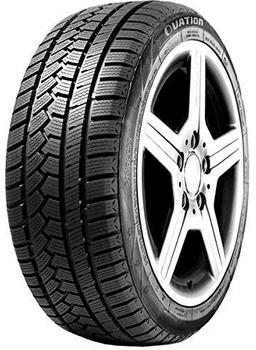 Ovation Tyre W586 255/50 R19 103H