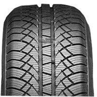 Sunny NW611 185/65 R15 88T