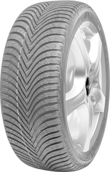 Michelin Alpin 5 215/55 R17 94V AO