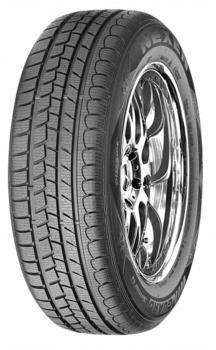 Roadstone Tyre Eurovis Alpine 185/65 R15 92T