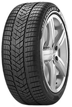 Pirelli Winter SottoZero III 275/40 R19 105V RFT