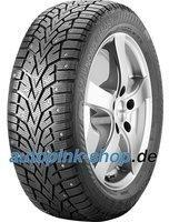 Gislaved NordFrost100 225/55 R16 99T