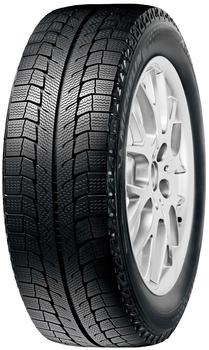 Michelin X-Ice Xi3 175/65 R15 88T