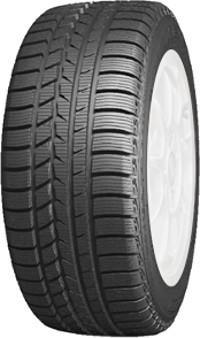 Nexen Winguard Sport 215/55 R17 98V