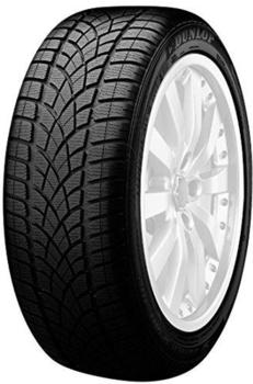 Dunlop SP Winter Sport 3D 245/45 R19 102V J