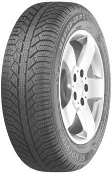 Semperit Master-Grip 2 215/60 R16 99H