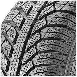 Semperit Master-Grip 2 225/60 R16 98H