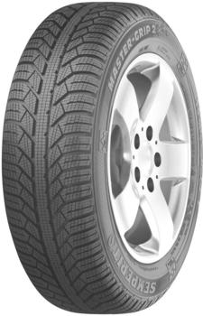 Semperit Master-Grip 2 215/65 R16 98H