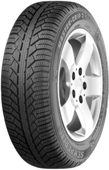 Semperit Master-Grip 2 235/60 R18 107H