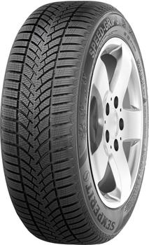 Semperit Speed-Grip 3 185/55 R15 86H