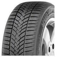 Semperit Speed-Grip 3 255/40 R19 100V