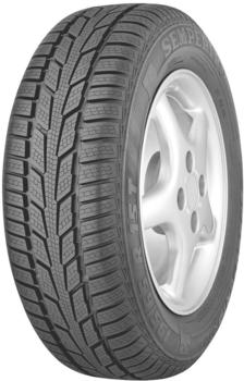 Semperit Speed-Grip 3 205/55 R16 91T