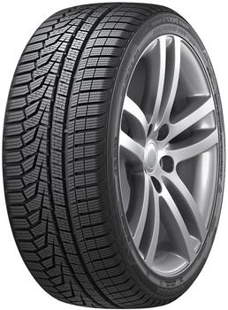 Hankook W320 215/60 R16 99H Sealguard