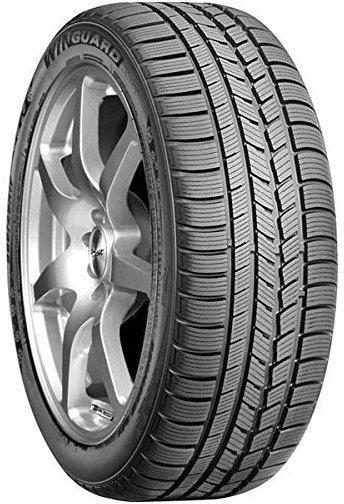 Roadstone Tyre Winguard Sport 195/45 R16 84H