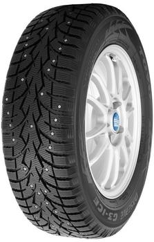 toyo-observe-g3-ice-studdable-225-45-r17-91t