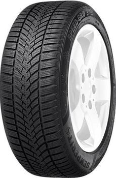 Semperit Speed-Grip 3 205/55 R16 94H