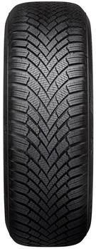 Continental WinterContact TS 860 175/70 R14 88T