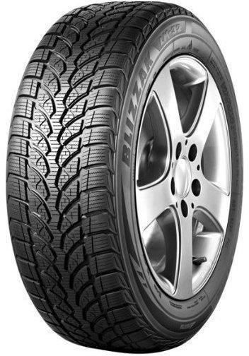Bridgestone Blizzak LM-32 205/60 R16 92H RFT