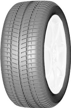 Cooper Tire WeatherMaster SA2 Plus 235/55 R17 103V