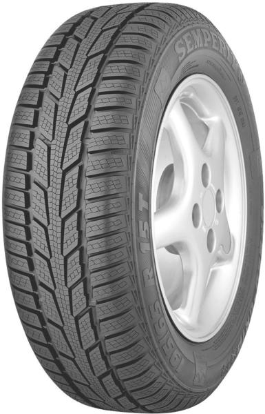 Semperit Speed-Grip 3 195/55 R16 87T