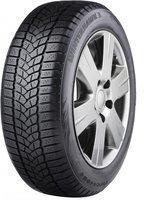 Mabor Winter-Jet 3 165/70 R13 79T
