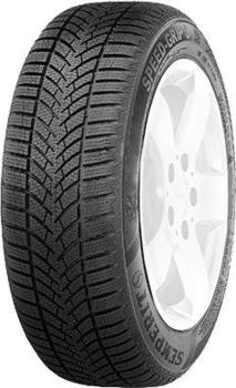 Semperit Speed-Grip 3 225/55 R17 101V