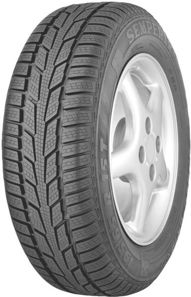 Semperit Speed-Grip 3 205/50 R17 93V