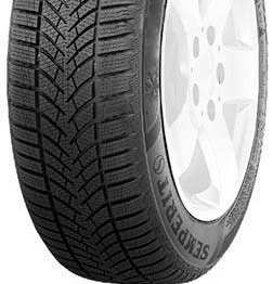 Semperit Speed-Grip 3 225/40 R18 92V