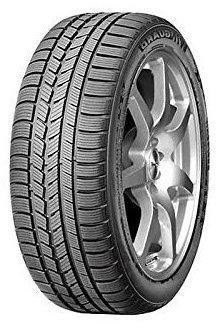 Roadstone Tyre Winguard Sport 205/45 R17 88V
