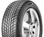 Bridgestone DriveGuard Winter 225/40 R18 92V