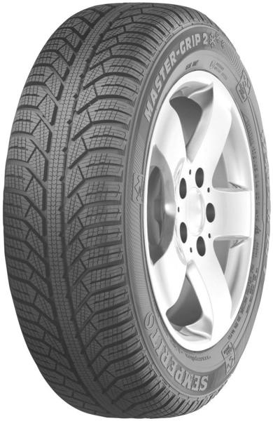Semperit Master-Grip 2 205/60 R15 91H