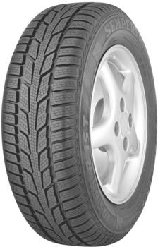 Semperit Speed-Grip 3 205/50 R17 93H