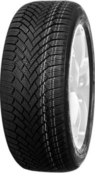 Continental WinterContact TS 860 185/55 R15 82T