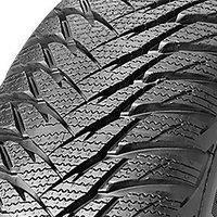 Goodyear UltraGrip 8 195/60 R15 88V
