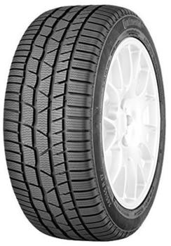 continental-contiwintercontact-ts-830-p-suv-225-60-r17-99h