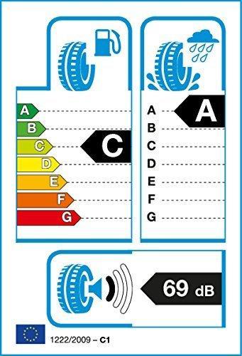 Bridgestone Blizzak LM001 Evo 225/45 R17 91H