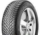 Continental ContiWinterContact TS 800 185/55 R15 82H