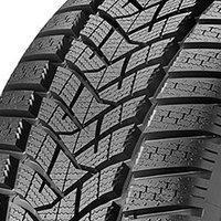 Dunlop Winter Sport 5 195/45 R16 84V XL , mit Felgenschutz (MFS) )