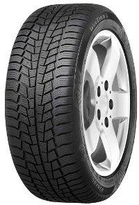 Viking WinTech 215/50 R17 95V