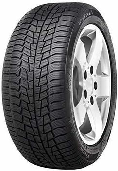viking-wintech-175-70-r14-84t