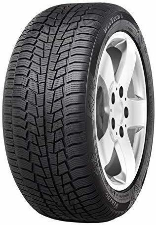 Viking WinTech 225/60 R17 103H