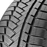 Continental ContiWinterContact TS 850 P 275/30 R20 97W