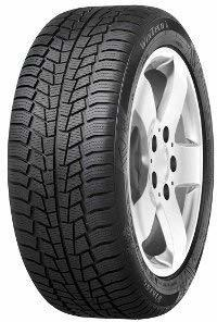 Viking WinTech 255/50 R19 107V