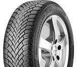 Continental WinterContact TS 860 155/65 R15 77T
