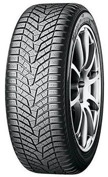 Yokohama BluEarth-Winter (V905) 185/55 R15 86H XL BlueEarth )